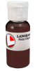 LANGKA-Lexus-4S6-Brandywine-Mica-Copper-Brown-Metallic