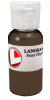 LANGKA-Lexus-4T2-Premium-Brown-Metallic-Tigereye-Mica