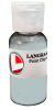 LANGKA-Lexus-8R8-Light-Blue-Mica
