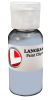 LANGKA-Lexus-8T9-Crystalline-Ice-Metallic-Icicle-Blue-Metallic-Premium-Light-Blue-Metallic