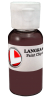 LANGKA-Lincoln-HH-M7149A-Dark-Cherry-Metallic