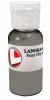 LANGKA-Lincoln-M7020A-TK-Mineral-Gray-Metallic
