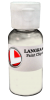 LANGKA-Mazda-A2C-Diamond-White