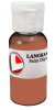 LANGKA-Mercedes-20-Copper-Metallic