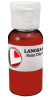 LANGKA-Mercedes-432-PR4-432-Flame-Red