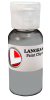 LANGKA-Mercedes-701-Crystal-Antimon-Gray-Metallic
