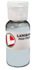 LANGKA-Mercedes-762-9762-Diamond-Silver-Metallic