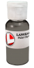 LANGKA-Mercedes-9-963-963-9963-Indium-Gray-Metallic
