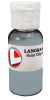 LANGKA-Mercedes-967-9967-Galenite-Silver-Metallic