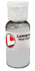 LANGKA-Mercedes-977-Crystal-Laurit-Silver-Metallic