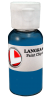 LANGKA-Mini-A28-Hyper-Blue-Metallic