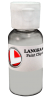 LANGKA-Mini-A62-White-Silver-Metallic