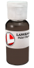 LANGKA-Mini-A88-Hot-Chocolate-Metallic