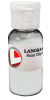 LANGKA-Mini-B12-Crystal-Silver-Metallic