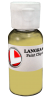 LANGKA-Mini-B17-Bright-Yellow