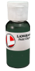 LANGKA-Mini-B22-British-Racing-Green-II-Metallic