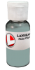 LANGKA-Mini-B28-Ice-Blue
