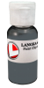 LANGKA-Mitsubishi-A72-CMA10072-Dark-Gray-Pearl-Two-Tone-Color-Combination---P1E