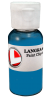 LANGKA-Mitsubishi-B12-CUB10012-Bright-Blue-Metallic-Flash-Blue-Pearl