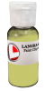 LANGKA-Mitsubishi-CMY10011-Y11-Light-Yellow