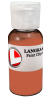 LANGKA-Nissan-A11-Orange-Metallic-Salmon-Orange-Pearl