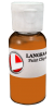 LANGKA-Nissan-A12-Imperial-Orange-Metallic-Volcanic-Orange-Metallic