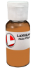 LANGKA-Nissan-A17-Lemans-Sunset-Metallic-Orange-Pearl