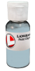 LANGKA-Nissan-B36-Light-Blue-Metallic