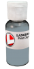 LANGKA-Nissan-BS1-Light-Bluish-Gray-Metallic