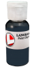LANGKA-Nissan-BW5-Twilight-Blue-Metallic-Twilight-Blue-Pearl