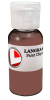 LANGKA-Nissan-CY0-Brown-Metallic-Burnt-Copper-Metallic