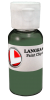 LANGKA-Nissan-DS2-Green-Iron-Oxide-Pearl