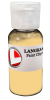 LANGKA-Nissan-EW2-Light-Yellow