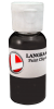 LANGKA-Nissan-GAD-Red-Zone-Black-Metallic