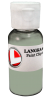 LANGKA-Nissan-J40-Flash-Green-Metallic-Flash-Green-Pearl