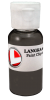 LANGKA-Nissan-KAX-Dark-Gray-Metallic