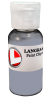 LANGKA-Nissan-LV2-Light-Purple-Metallic