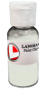 LANGKA-Nissan-QT1-Avalanche-Pearl-Icelandic-Pearl-White-Pearl