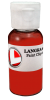 LANGKA-Porsche-80K-84A-G1-G8-L80K-L84A-Guards-Red