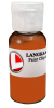 LANGKA-Scion-4R8-Hot-Lava-Metallic-Orange-Metallic