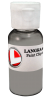 LANGKA-Subaru-55D-Cool-Gray-Opal-Metallic