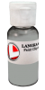 LANGKA-Subaru-ZU1-Medium-Silver-Metallic