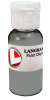 LANGKA-Suzuki-ZDL-Graphite-Gray-Metallic-Slate-Gray-Metallic