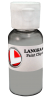 LANGKA-Suzuki-ZU1-Medium-Silver-Metallic