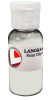 LANGKA-Toyota-070-Blizzard-Pearl-White-Crystal-Pearl