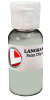 LANGKA-Toyota-6P7-Light-Green-Opal-Metallic