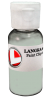 LANGKA-Toyota-6T2-Light-Green-Mica