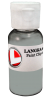LANGKA-Toyota-A1214-Silver-Pearl