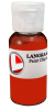 LANGKA-Toyota-R19-Pure-Red