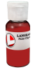 LANGKA-Toyota-R29-Pure-Red